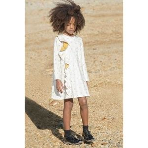 Motoreta Girls Dress Size 12-13
